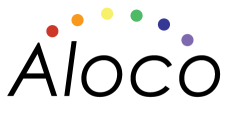 Aloco Group